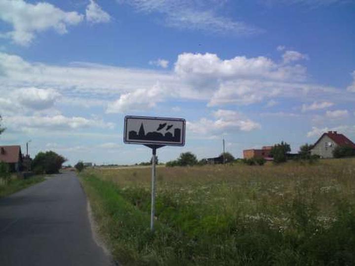 UFO:-), stare zdjęcia -