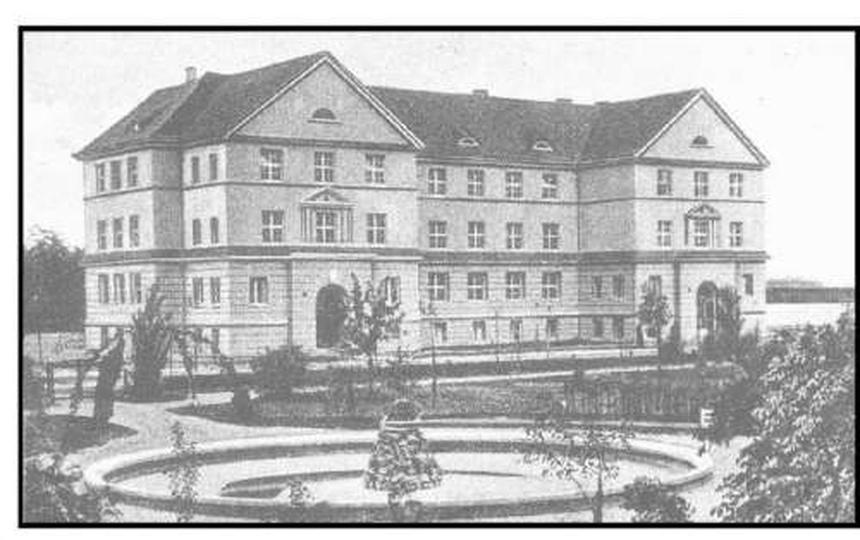 szkola podstawowa nr.2, stare zdjęcia -