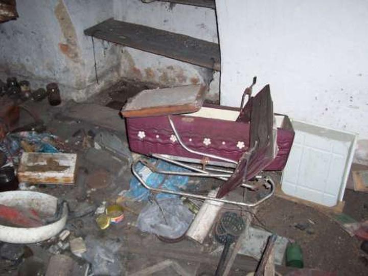 Gorzelnia w Torzeńcu, stare zdjęcia -