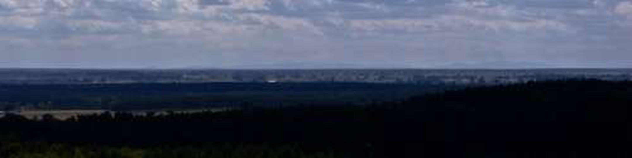 Sudety z Kobylej Góry, stare zdjęcia -