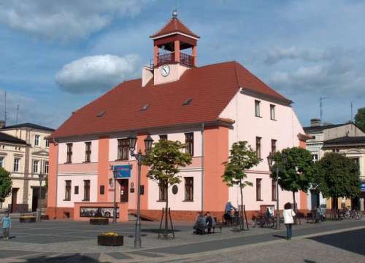 http://regionwielkopolska.pl/pub/gallery/poznaj_wielkopolske_1073/ratusz-5-jcz-g..., stare zdjęcia -