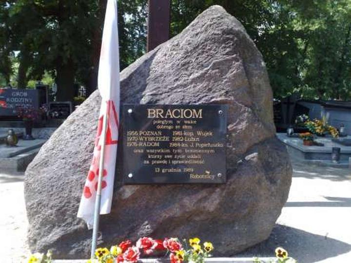 Cmentarz, Kościuszki 14, Ostrzeszów, stare zdjęcia -
